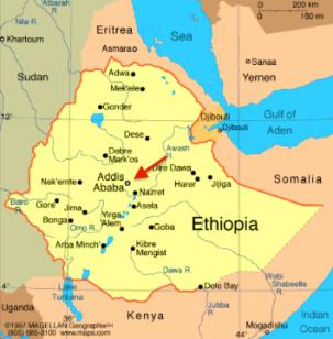 Addis.png